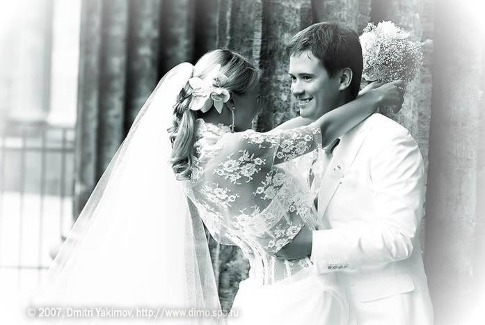 украшения для свадебногго платья