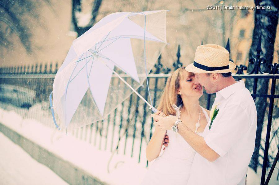 http://www.dimo.spb.ru/pics/Wedding/Wedding-photo-2011/cuba-in-spb-20110117/dmitri-yakimov-wedding-photographer-01.jpg