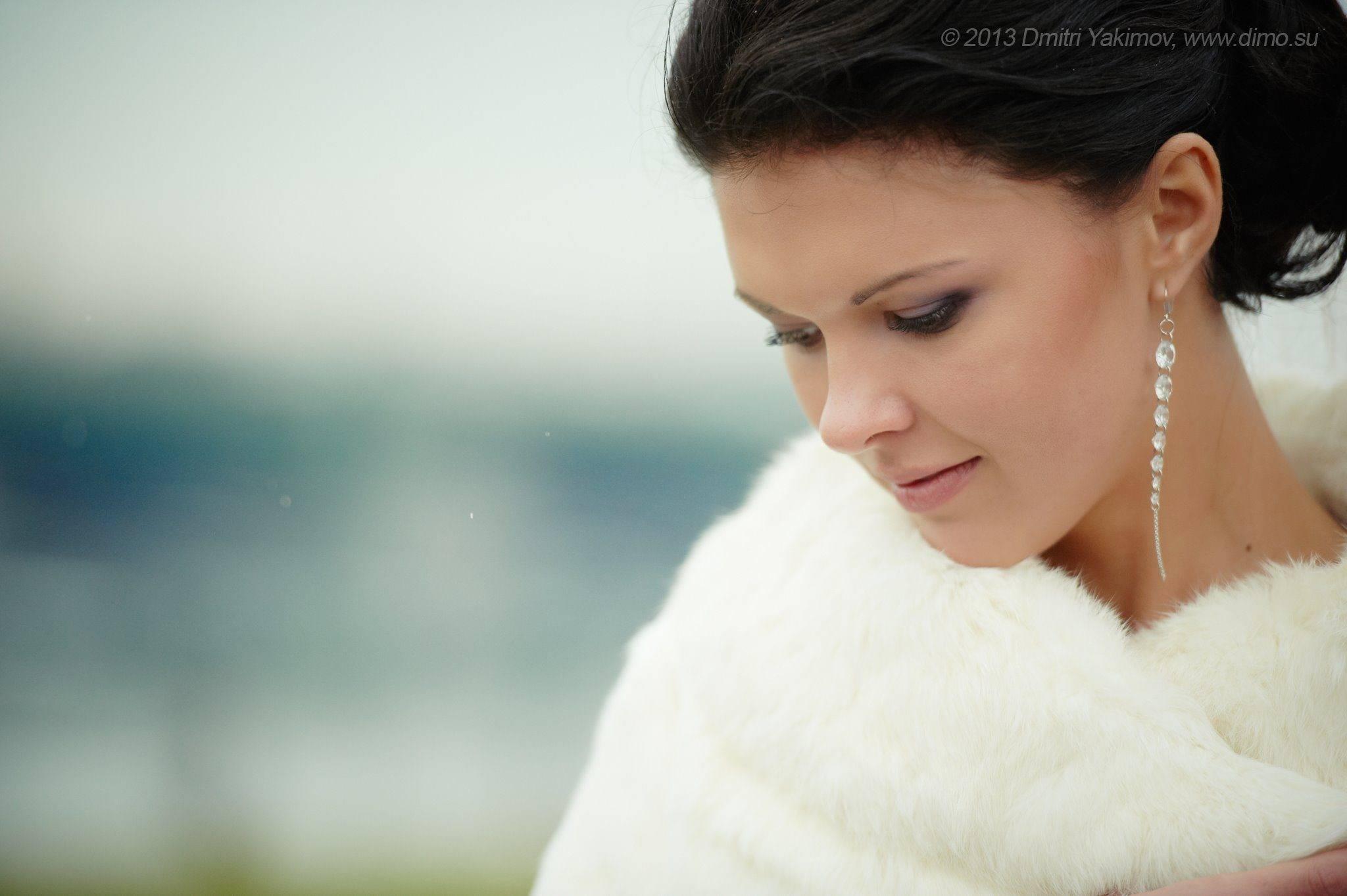 фотограф на свадебное торжество