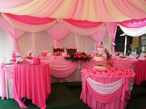 Ваша розовая свадьба фотограф на