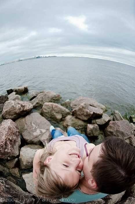 lovestory фото