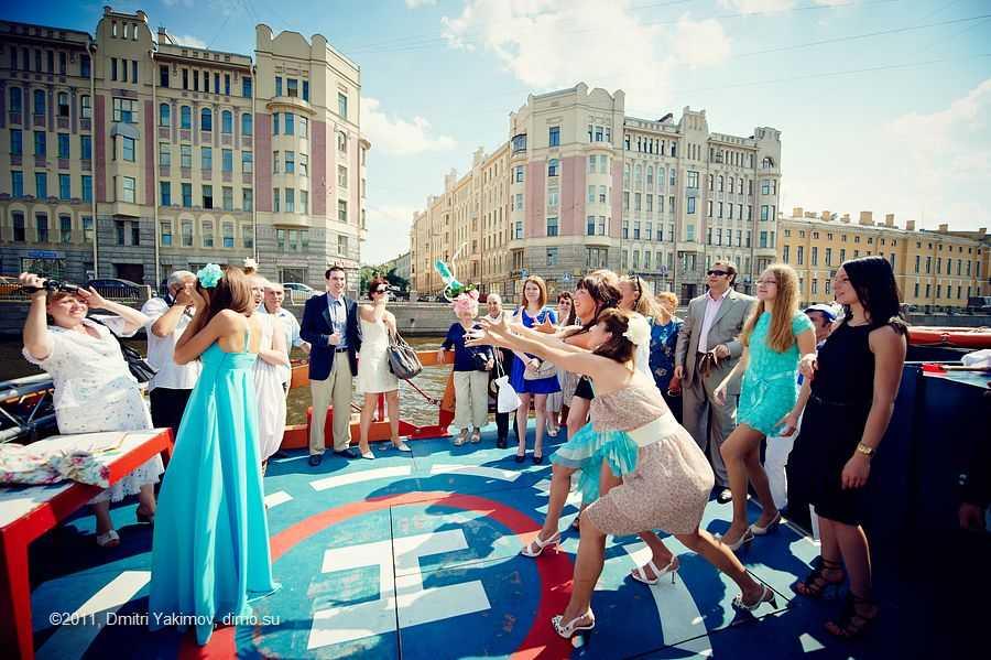 Бокалы на свадьбу своими руками бирюзовый цвет