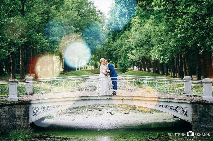 красивые фотки свадьбы