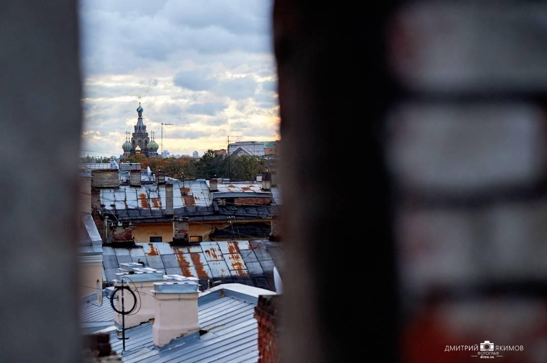 seryii gorod pod svintsovymi tuchami piterski - Серый город под свинцовыми тучами. . . . #питерски...